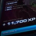 Heart of the Swarm: Starcraft 2 bekommt Level für Zerg, Protoss und Terraner