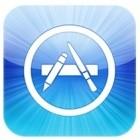 App Store: Apple macht alle Apps teurer