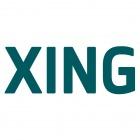 Übernahmeangebot: Burda-Verlag will Karrierenetzwerk Xing übernehmen