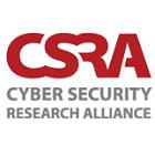 Gremium für Cyber Security: AMD, Intel und Rüstungskonzerne forschen gemeinsam