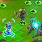 Cthulhu World Combat: Rundenstrategie im Horror-Universum