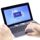 Asus Vivo Tab RT im Test: Gutes ARM-Tablet mit stromsparendem Windows RT