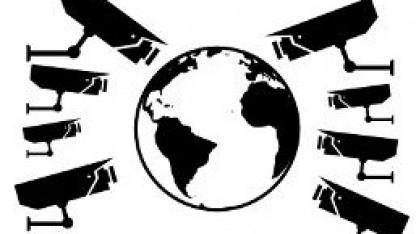 Wikileaks veröffentlicht vertrauliche Leitfäden zum Umgang mit Gefangenen.
