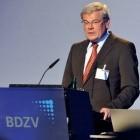 "Teurer: Deutsche Verleger gegen ""Apples Preisüberfall"" im App Store"