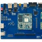 Arndale: Schnelles ARM-Board mit Exynos 5 Dual für Entwickler