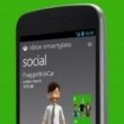 Xbox 360: Microsoft veröffentlicht Smartglass für Android