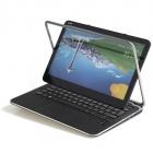 Dell XPS 12 im Kurztest: Convertible Ultrabook mit gutem Full-HD-Touchscreen