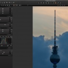 Phase One: Bildbearbeitung Capture One Pro 7 mit besserem Raw-Konverter