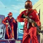 Rockstar Games: Ungefährer Veröffentlichungstermin von GTA 5