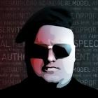 Mega: Kim Dotcom gibt Termin für neues Megaupload bekannt