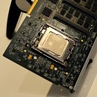 Prozessorgerüchte: AMD will Server mit ARM-CPUs entwickeln