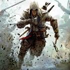 Test Assassin's Creed 3: Ein Meuchelmörder als Weltenretter