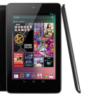 Nexus 7: Bluetooth-Probleme nach Update auf Android 4.2