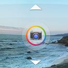 Google: Android 4.2, Musik und Filme für Deutschland