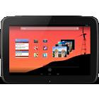 Google Nexus: Neue Modelle jenseits des Play Store teurer und später