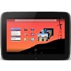Nexus 10: 10-Zoll-Tablet mit höherer Auflösung als iPad 4