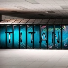 Tesla K20: Supercomputer Titan mit 20 Petaflops durch GPUs