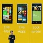 Microsoft: Letzte Neuerungen von Windows Phone 8