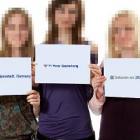 Internet Watch Foundation: Sexsites stehlen Bilder Jugendlicher aus sozialen Netzwerken