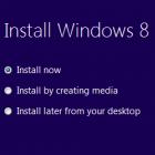 Virtuelle Maschine: Parallels Desktop für Mac jetzt fit für Windows 8