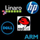 Serverprozessoren: AMD baut ARM-CPUs mit integriertem Fabric