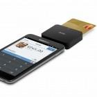 Mobile Kartenzahlung: iZettle startet mit DZ Bank und Telekom in Deutschland