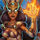 Daedalic Entertainment: Torchlight 2 ab sofort im deutschen Handel - ohne Steam