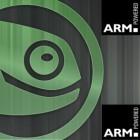 Linux-Distribution: ARM-Port von Opensuse fast fertig