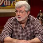 Lucasfilm: George Lucas will Verkaufserlös für Bildung spenden
