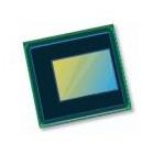 Mobile Einsteigergeräte: Omnivision mit lichtstarkem 5-Megapixel-CMOS-Sensor