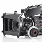 Sony: Camcorder mit Sensoren im Super-35-mm-Format
