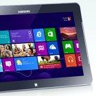 Samsung Ativ Smart PC im Test: Windows 8 und Atom im Tablet - das Beste aus beiden Welten?