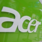 Acer Iconia B1: 7-Zoll-Tablet mit Android 4.1 für 150 Euro geplant