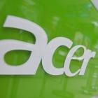 Windows-RT-Tablet: Acer verschiebt Markteinführung wegen Surface