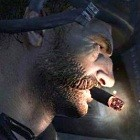 Activision Blizzard: Fünfte WoW-Erweiterung und Modern Warfare 4 kommen