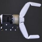Willow Garage: Roboter PR2 bekommt eine neue Hand