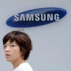 Samsung: Neues Galaxy Note vielleicht noch in diesem Jahr