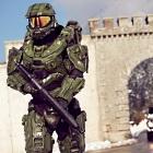 Halo 4: Liechtenstein in der Hand des Master Chief