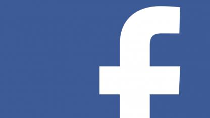 Facebook entwickelt keine Windows-8-App - aber vielleicht Microsoft?