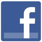Windows 8: Kommt eine Facebook-App von Microsoft?