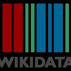 Wikipedia: Onlineenzyklopädie bekommt zentrale Datenbank