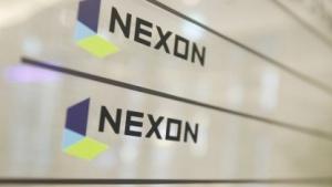 Gloops: Nexon kauft Mobilentwickler für 362 Millionen Euro