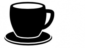 Java Virtual Machine in Javascript umgesetzt