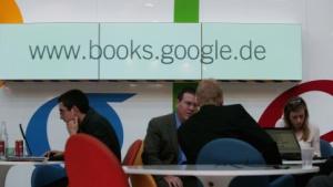 Google Book Settlement: Google einigt sich mit US-Verlegern