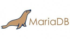 MariaDB erhält Multisource-Replikation.