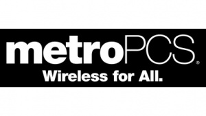 Die Neubewertung von MetroPCS könnte der Telekom das Geschäftsjahr 2012 vermiesen.