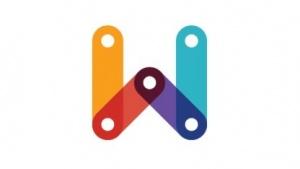 Zentrale Anlaufstelle für Webentwickler gestartet