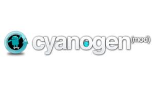 Cyanogenmod veröffentlicht einen ersten Quelltext von CM10.1.