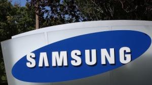 Galaxy Premier könnte bald offiziell vorgestellt werden.