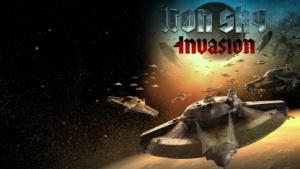 Topware bringt das Weltraumspiel zum Iron-Sky-Film.